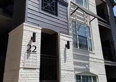 BioDomus1-Roswell-GA-Apartment