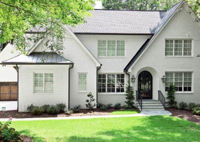 BioDomus1-Peachtree-GA-House