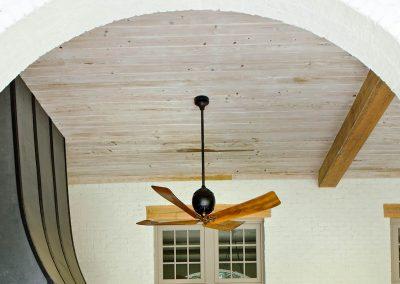 Classico-Limewash-Ceiling