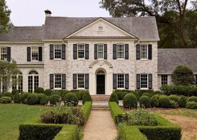 Classico-Limewash-Historical-House