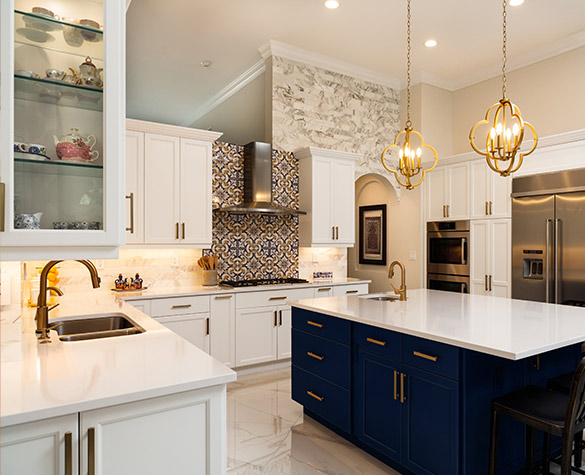 Home-Remodeling-Services-01