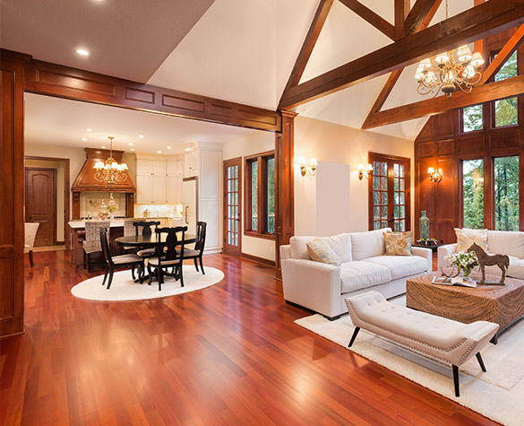 Home-Remodeling-Services-02