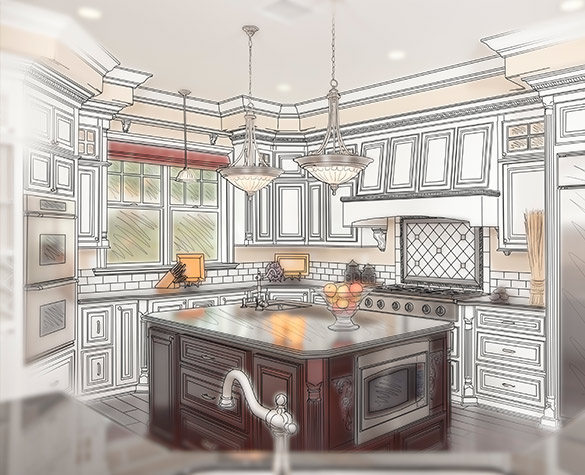 Home-Remodeling-Services-03