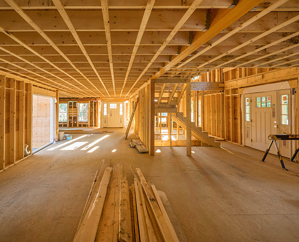 Home-Remodeling-Services-04