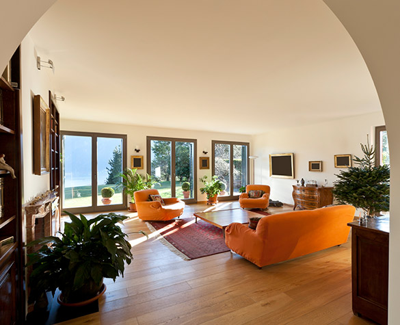 Interior-Painting-Services-01