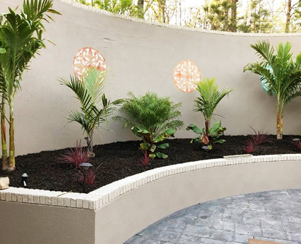 Landscaping-Services-05