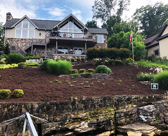 Landscaping-Services-06
