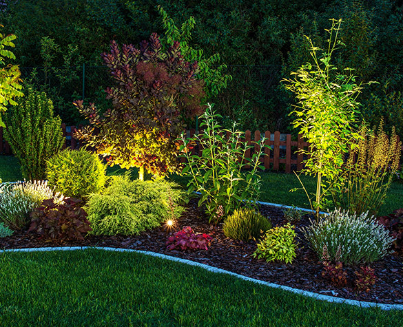Landscaping-Services-07